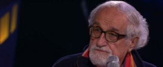 "Italia, padre Zanotelli: ""Periferie degradate? Arresterei i politici"""