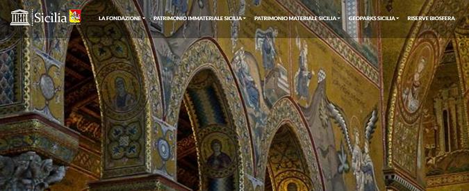 Palermo, la farsa del percorso Unesco delle chiese arabe in Sicilia