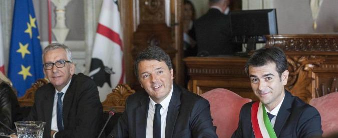 Referendum 2016, il grande No della Sardegna con il 72,22%: la spina dell'Autonomia e il nodo province