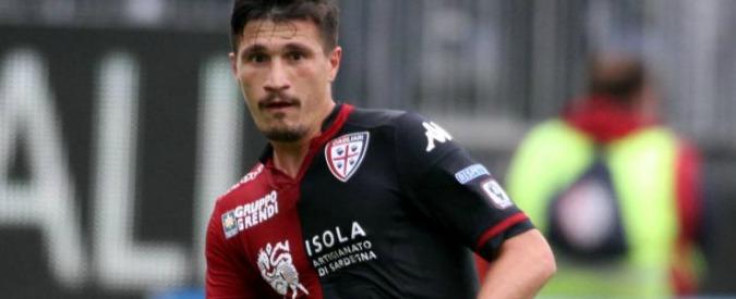 Fabio Pisacane è 'Giocatore dell'anno' per il Guardian: dalla malattia all'esordio in A