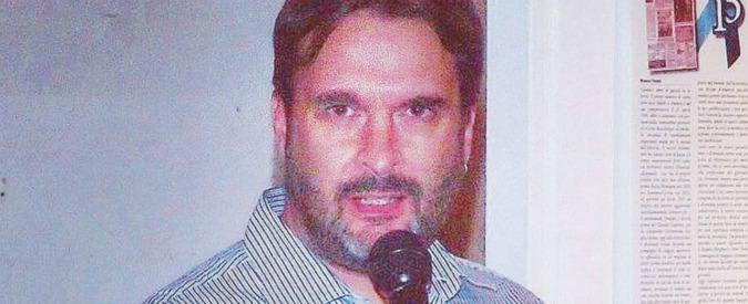 """Figlio di Poletti denuncia: """"Ho ricevuto minacce di morte sui social"""""""