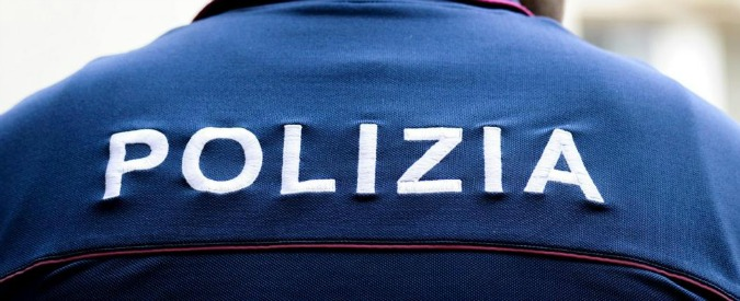 """Genova, 12enne accoltellata: è fuori pericolo. Il racconto del padre: """"Uomo mi voleva colpire, lei si è messa in mezzo"""""""