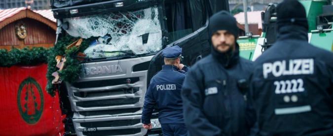 Attentato Dortmund. Il filo rosso che porta ad Anis Amri, stragista di Berlino: Nord Reno, la culla del jihadismo tedesco