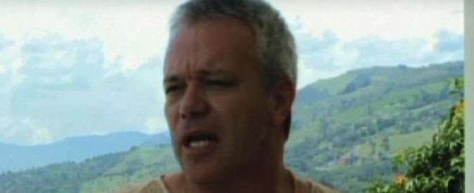 Colombia, derubato in mezzo alla strada l'ex serial killer Popeye: fu responsabile di 200 omicidi