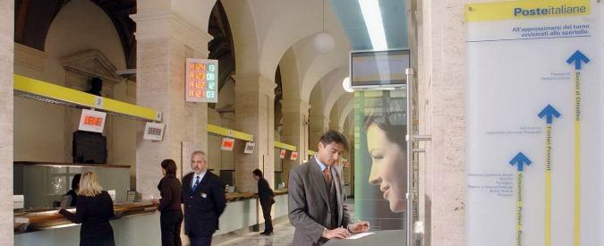 Poste Italiane, dal 10 gennaio aumenta il costo di raccomandate e assicurate