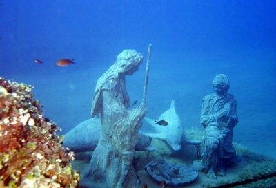 presepe-subacqueo-di-san-cataldo