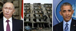 Medio Oriente 'russizzato': ecco come Mosca colma i vuoti lasciati dagli Stati Uniti. E stringe patti con Turchia e Iran