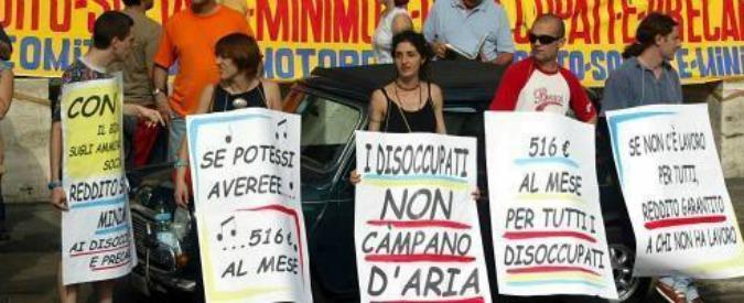 Reddito di solidarietà, via libera in Emilia Romagna: 400 euro al mese per redditi inferiori o uguali a 3mila euro