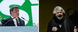 Referendum, urne aperte dalle 7 alle 23. Gli italiani al voto per approvare o bocciare la riforma della Costituzione