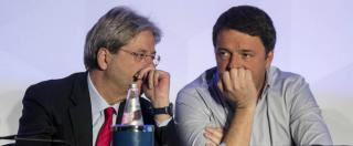 """Legge elettorale, Renzi riparte dal Mattarellum. Ma Fi vuole proporzionale. E Grillo: """"Mercato delle vacche"""""""