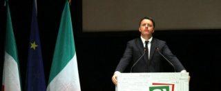 Referendum 2016, né Salerno-Reggio Calabria né Ponte sullo Stretto hanno convinto i calabresi: il No al 67%
