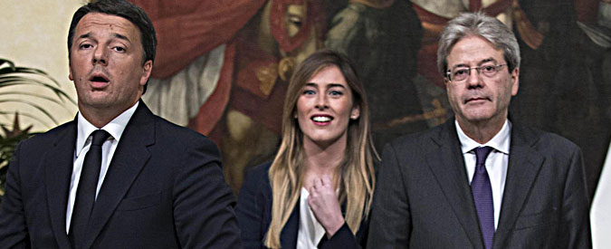 Liste Pd, caos sui nomi: scontro con la minoranza e direzione rinviata 3 volte. Slitta presentazione Boschi a Bolzano