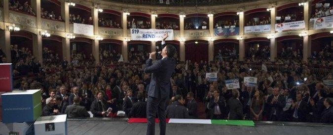 Referendum 2016, Sicilia roccaforte del No: inutili promesse e ras acchiappavoti. Un boomerang la campagna di Renzi