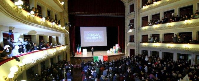 """Pd Calabria, sindaco tesserato e poi arrestato. I dem lo scaricano: """"Non è iscritto"""""""