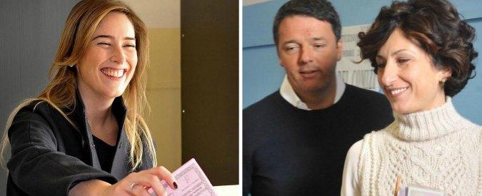 Referendum 2016, affluenza al 68,48 per cento: Emilia e Veneto al primo posto – LA DIRETTA (FOTO E VIDEO)