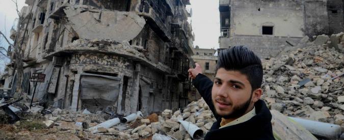 """Libertà di stampa, """"74 persone uccise nel 2016 mentre facevano informazione"""""""