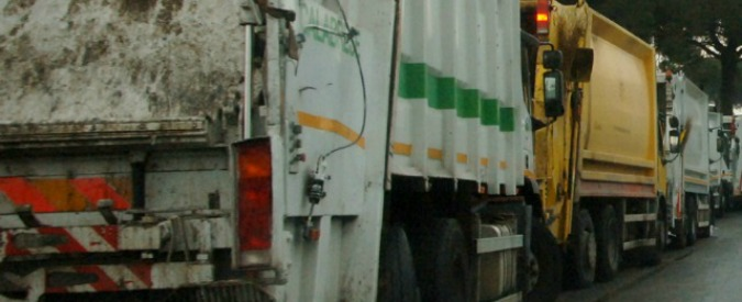 """Veneto, gli strani incendi nel settore dei rifiuti: più di venti in due anni. Investigatori: """"E' mafia senza mafiosi"""""""