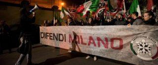Profughi, tra barricate preventive, rivolte e casi virtuosi. La nostra inchiesta a puntate sull'accoglienza in Italia