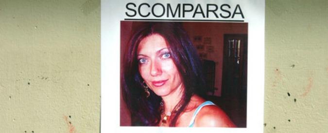 Roberta Ragusa è stata uccisa dal marito Antonio Logli: Cassazione ha confermato la condanna a 20 anni