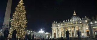 """Capodanno a Roma, salta il """"concertone"""". Il vice sindaco: """"Festa c'è"""". Ma è polemica: """"M5s inadeguato"""""""