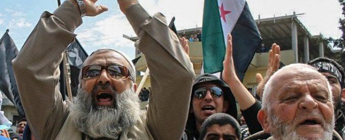 Libano, la proposta di Robert G. Rabil per capire il salafismo