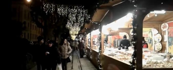 Salerno, l'Antimafia indaga su atti, delibere e affidamenti del Comune. Nel mirino anche gli eventi natalizi