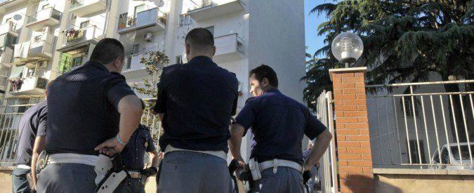 Roma, quella guerra tra poveri che racconta un'Italia sconosciuta alle élite
