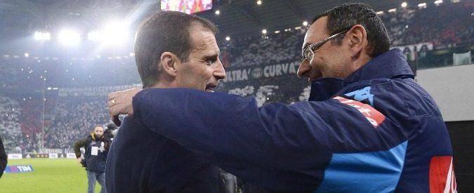 Champions League, occhio ai giovani di Real Madrid e Porto