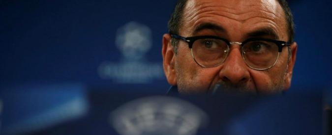 Ten Talking Points – La Juve non fa prigionieri: Roma già battuta. Il Napoli sarà eliminato dalla Champions