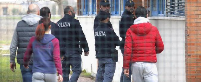 Pisa, bambina disabile di 6 anni muore soffocata in una scuola materna