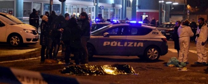 Terrorismo, quanto è alto il rischio di un attentato in Italia?