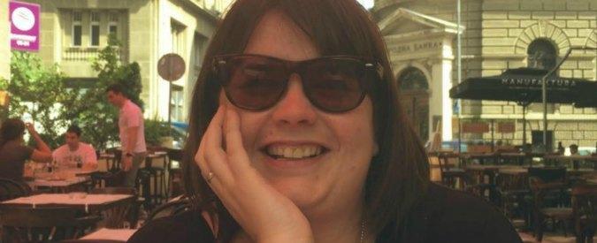 Cambridge, ricercatrice italiana trovata morta in hotel: 'In Uk per un workshop'