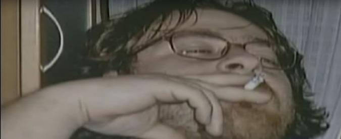 Simone Renda, morì sotto tortura in carcere messicano: tribunale Lecce condanna sei imputati dai 21 ai 25 anni