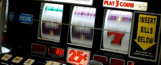 Gioco d'azzardo: la storia di Daniel, un giocatore che ha vinto
