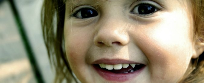 """""""Chi è felice impara più in fretta"""", l'effetto della serotonina sull'apprendimento"""