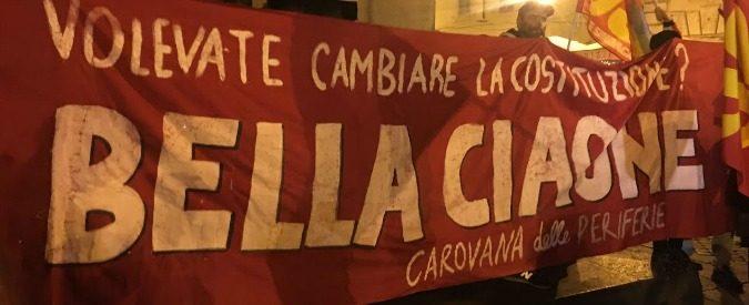 Referendum: Salvini esulta, ma è stato il Pd a far vincere il No