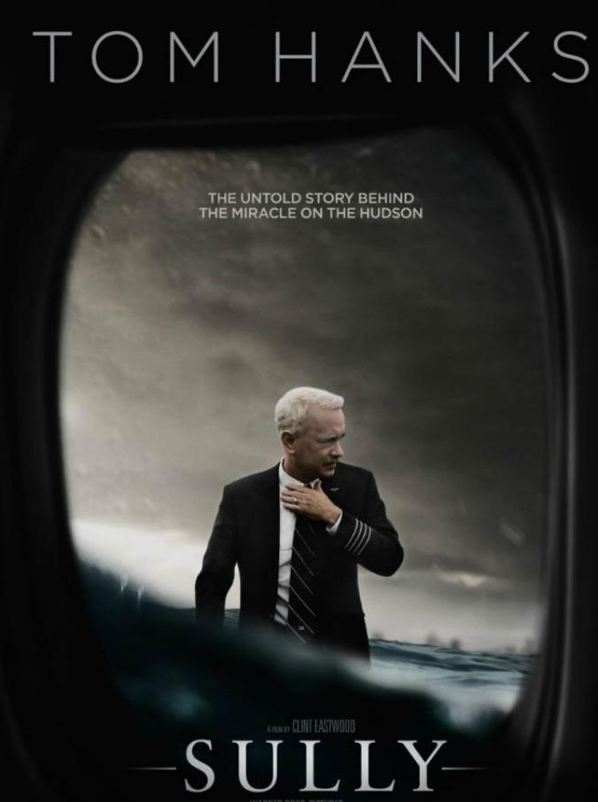 Film in uscita al cinema, cosa vedere (e non) nel fine settimana del 2 dicembre