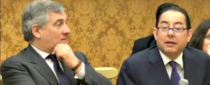Europarlamento, per la presidenza sfida tutta italiana: Tajani contro Pittella. Ma nessuno dei due (per ora) ha i voti