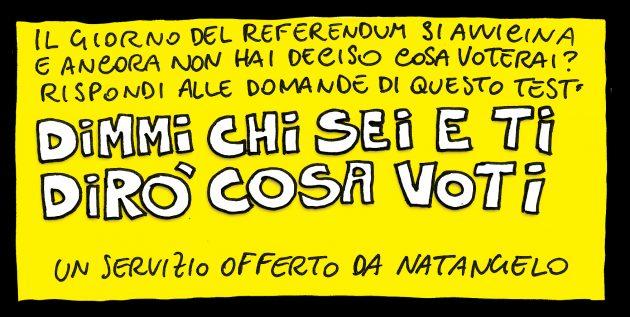 test-referendum-1
