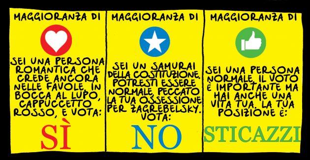 test-referendum-10