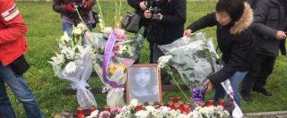 Roma, studentessa cinese morta dopo uno scippo: fermato ventenne, denunciato un minore