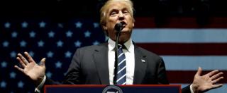 Usa, Trump accerchiato e a rischio delegittimazione. Il Congresso indagherà su ingerenze della Russia nella campagna