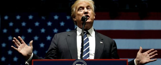 Trump, è sempre guerra ai costruttori che scelgono il Messico. Ora tocca alla Bmw
