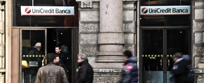 Mps e altre crisi, la moneta fiscale può salvare banche e economia