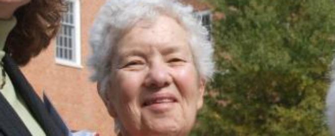 Vera Rubin morta, addio all'astronoma che scoprì l'inafferrabile materia oscura