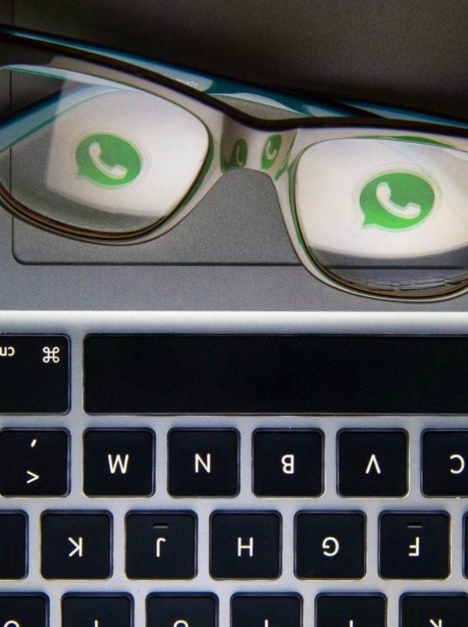 WhatsApp, sarà possibile eliminare i messaggi inviati?