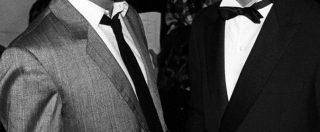 George Michael, da Last Christmas a Somebody to love con i Queen. Le dieci canzoni di una popstar assoluta e che ci mancherà