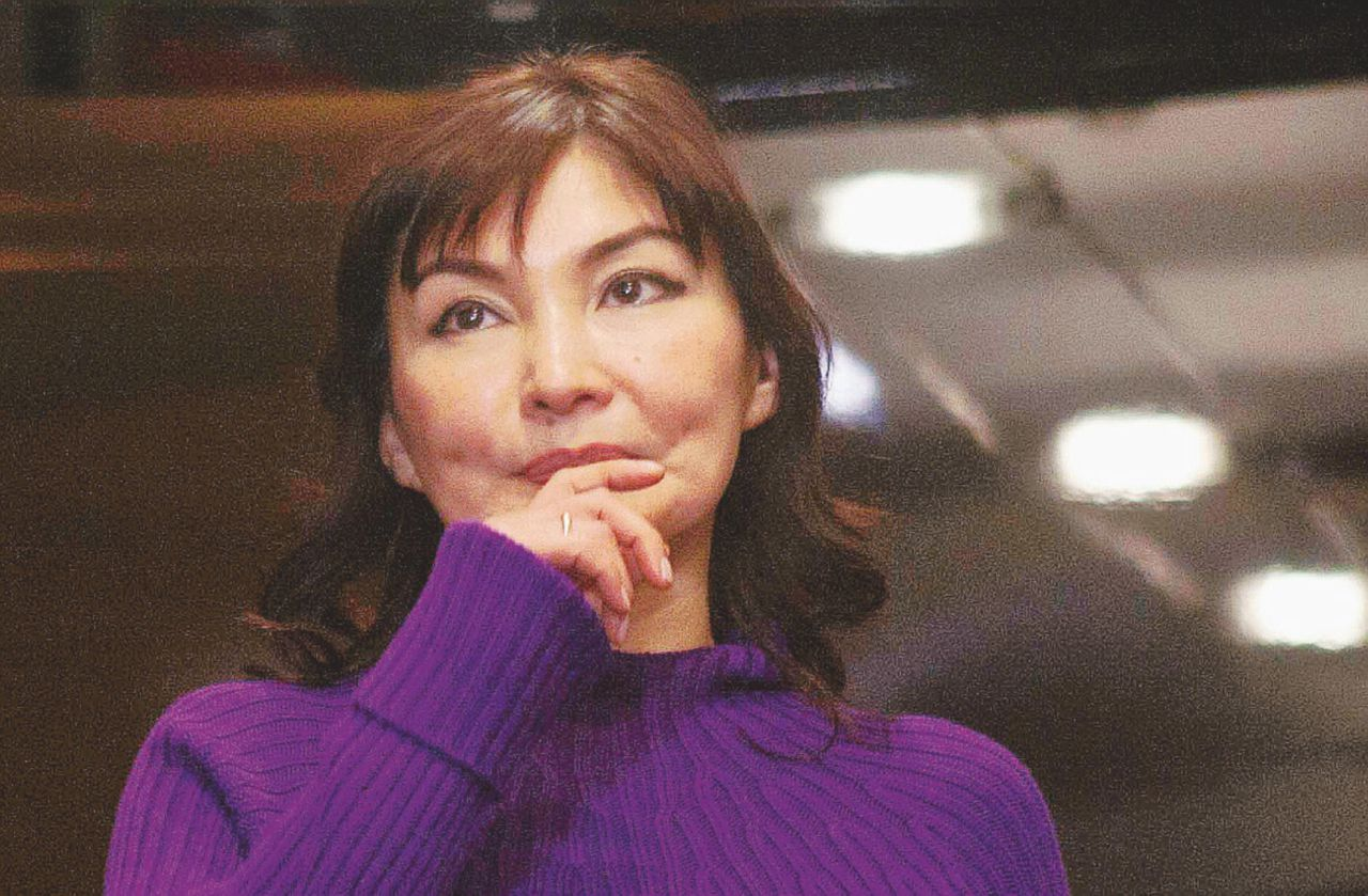 In Kazakistan arresti per il caso Shalabayeva