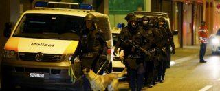 Zurigo, trovato morto il presunto autore della sparatoria nel centro islamico