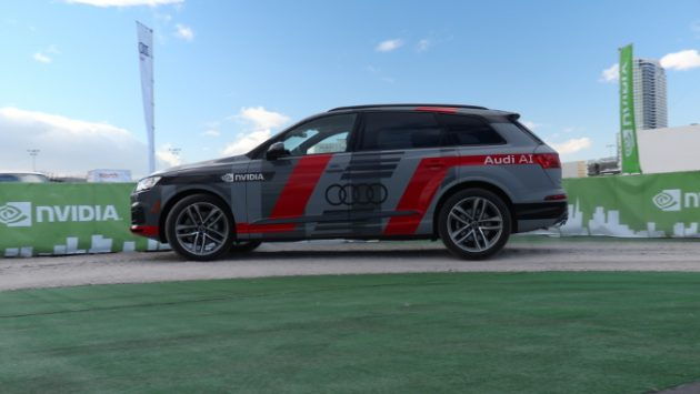 audi-q7-piloted-driving-concept-vehicle